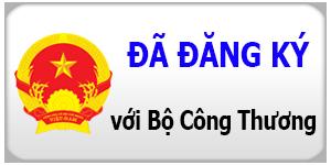 1420443296_dangkywebsitevoibocongthuong