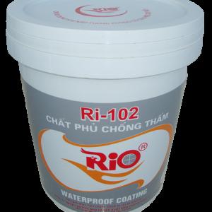 RI-102