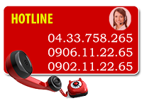 hotline-rio