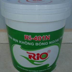 ri-401n-600x600